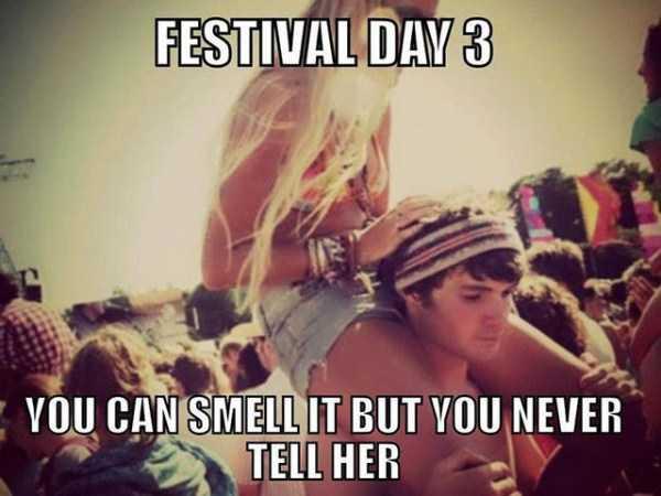 funny-music-festival-pics (38)