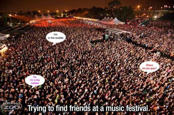 funny-music-festival-pics (39)