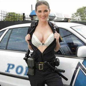 funny-sexy-girls (43)