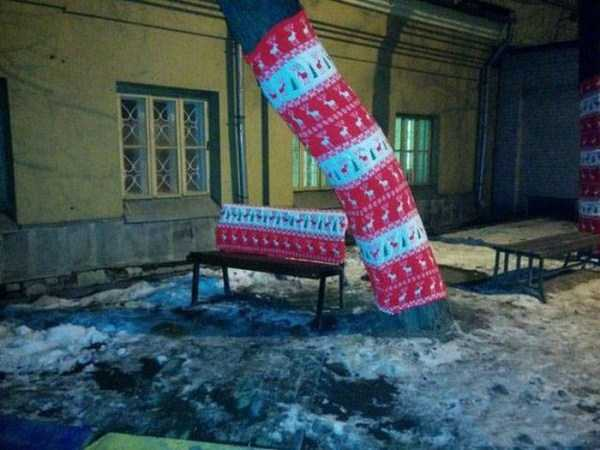 funny-wtf-russia-photos (12)