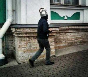 funny-wtf-russia-photos (17)