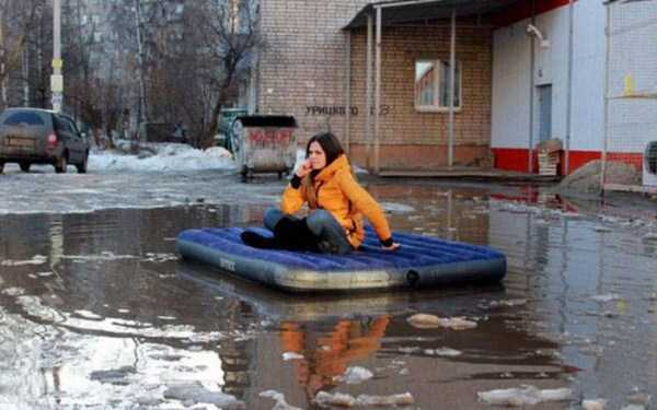 funny-wtf-russia-photos (18)