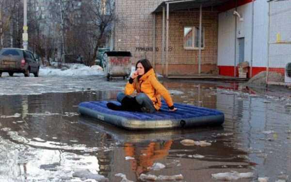 funny-wtf-russia-photos (18)