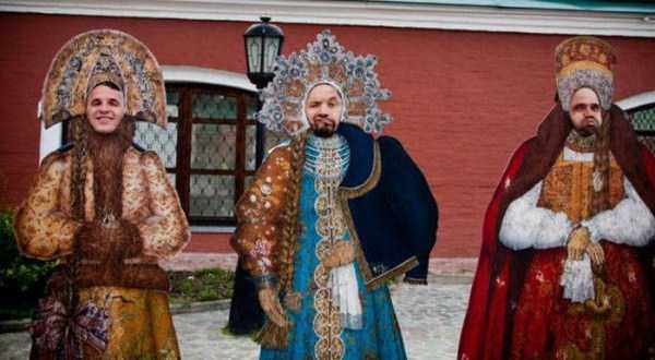funny-wtf-russia-photos (20)