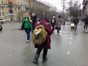 funny-wtf-russia-photos (22)