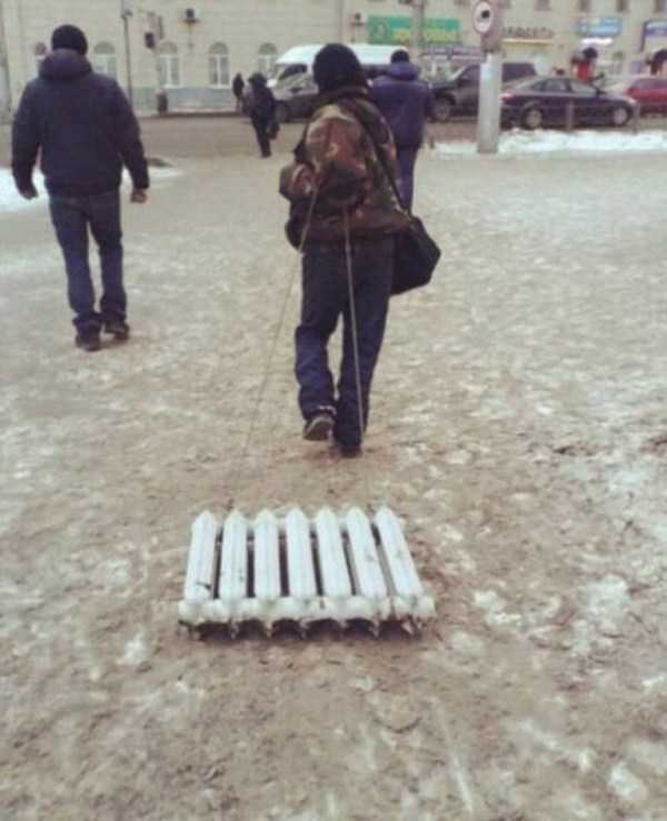 funny-wtf-russia-photos (24)