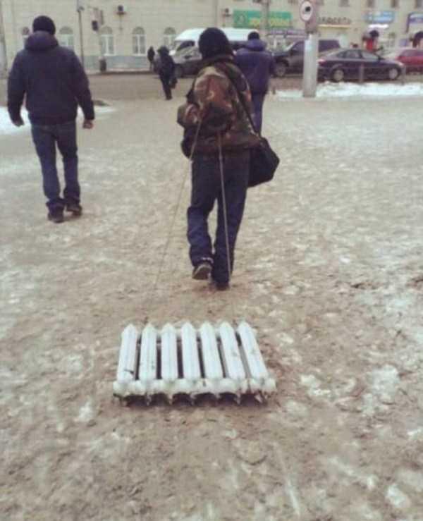 funny-wtf-russia-photos (24)