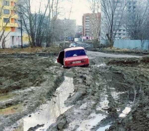 funny-wtf-russia-photos (26)