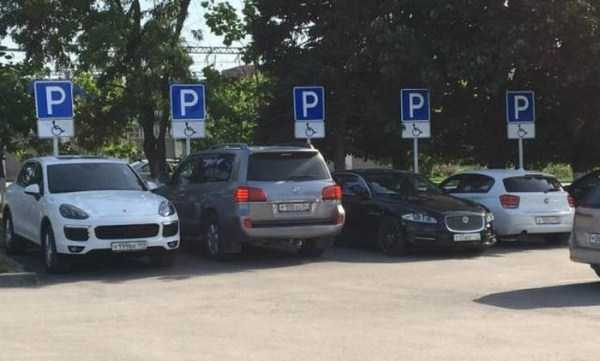 funny-wtf-russia-photos (36)