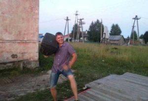 funny-wtf-russia-photos (37)