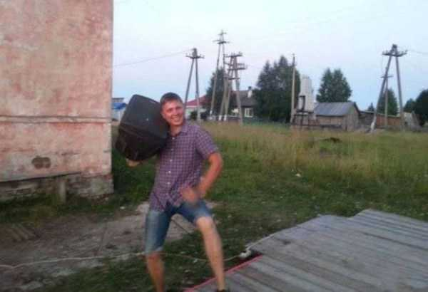 funny-wtf-russia-photos (37)