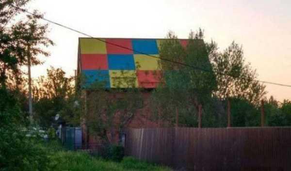 funny-wtf-russia-photos (39)