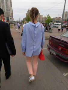 funny-wtf-russia-photos (8)