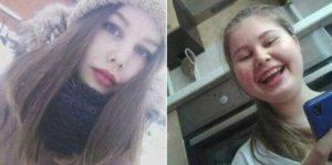 girls-online-vs-reality (1)