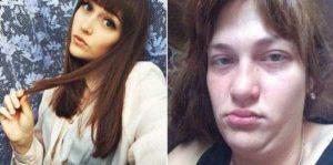 girls-online-vs-reality (10)