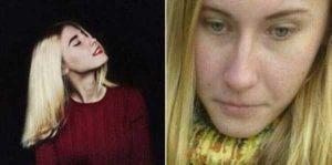 girls-online-vs-reality (11)