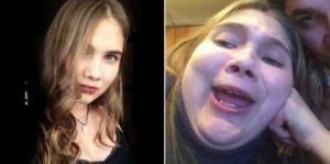girls-online-vs-reality (13)
