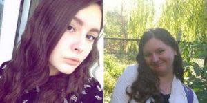 girls-online-vs-reality (6)