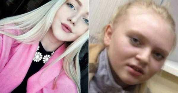 girls-online-vs-reality (8)