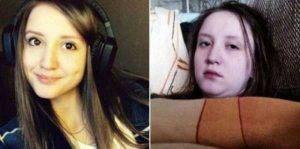 girls-online-vs-reality (9)