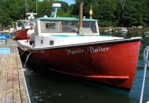 hilarious-boat-names (1)