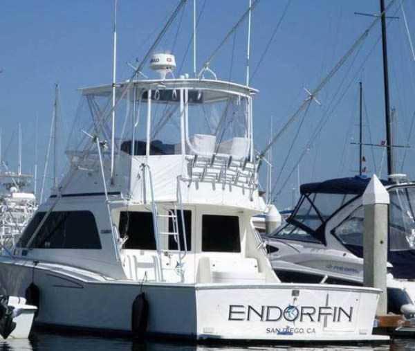 hilarious-boat-names (12)