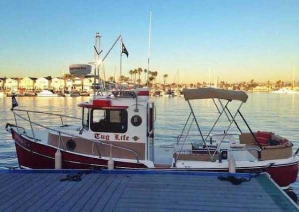 hilarious-boat-names (16)