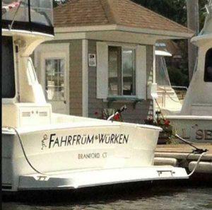 hilarious-boat-names (17)