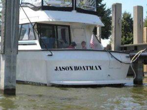 hilarious-boat-names (18)