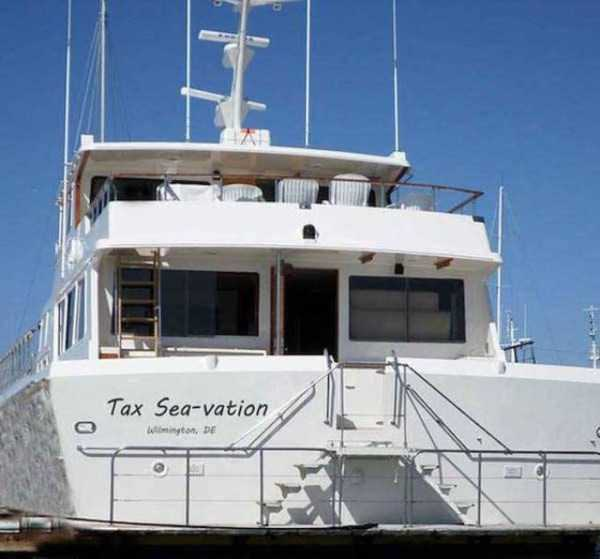 hilarious-boat-names (2)