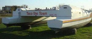 hilarious-boat-names (20)