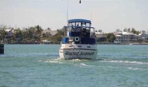 hilarious-boat-names (21)