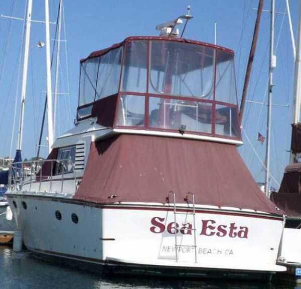 hilarious-boat-names (22)