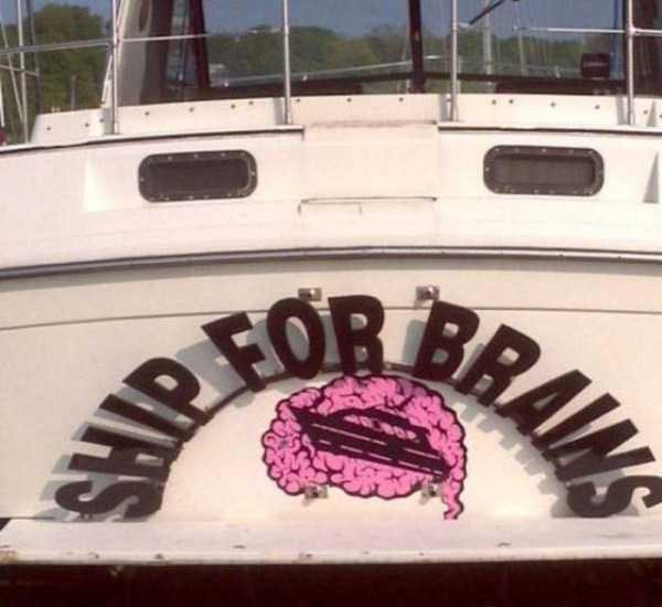 hilarious-boat-names (23)