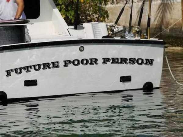 hilarious-boat-names (25)