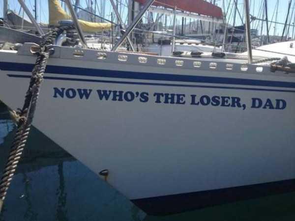 hilarious-boat-names (29)