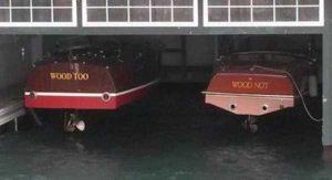 hilarious-boat-names (3)