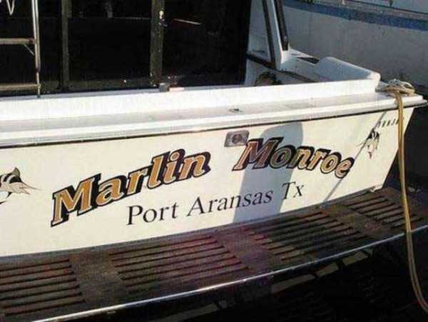 hilarious-boat-names (5)