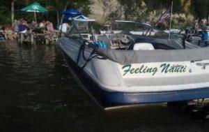 hilarious-boat-names (6)