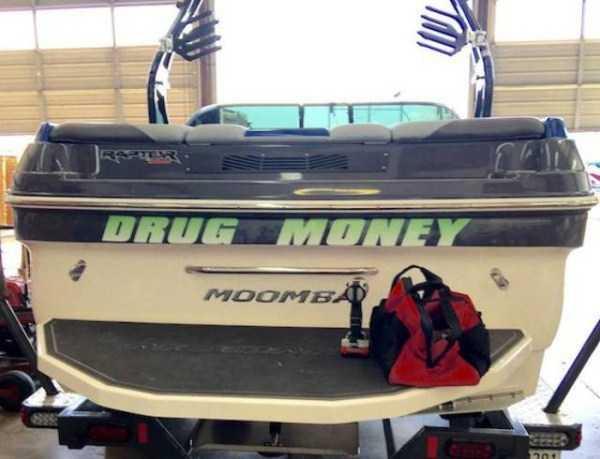 hilarious-boat-names (7)