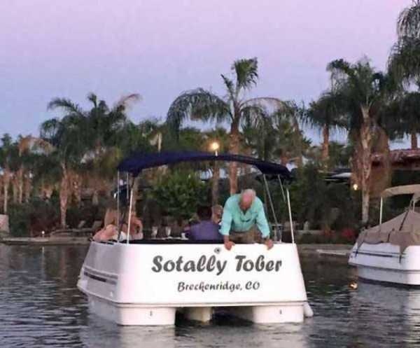 hilarious-boat-names (8)