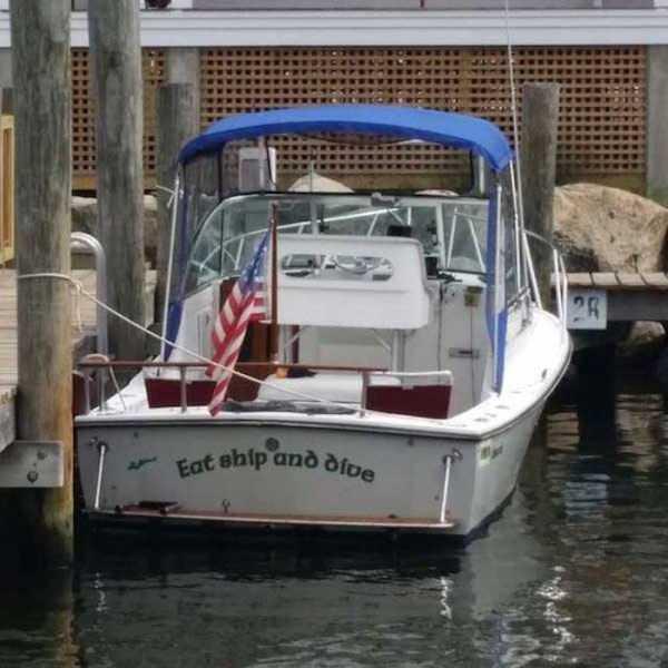 hilarious-boat-names (9)