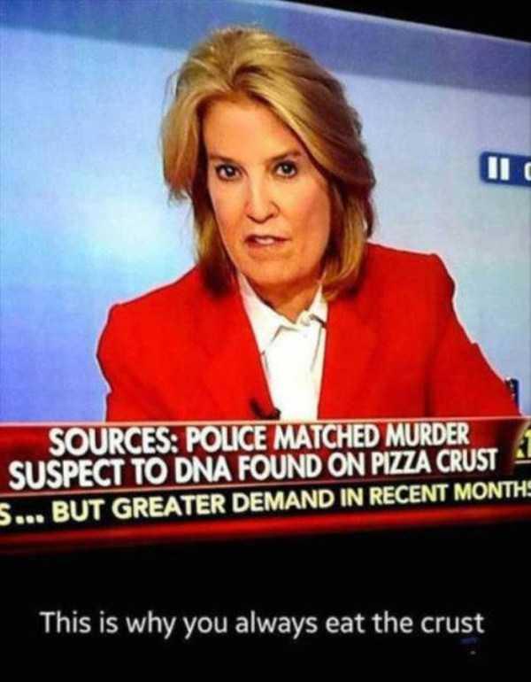 hilarious-funny-pics (1)
