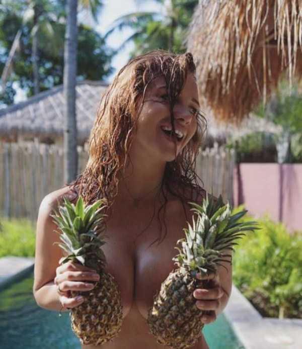 hot-sexy-babes (44)