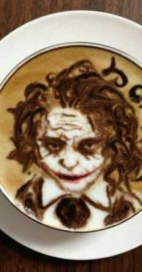 impressive-latte-art (1)