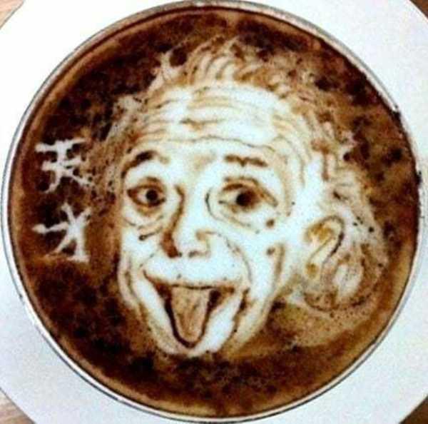 impressive-latte-art (14)