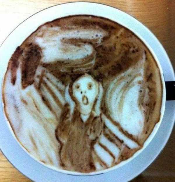 impressive-latte-art (15)