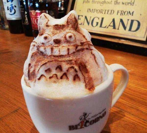 impressive-latte-art (16)