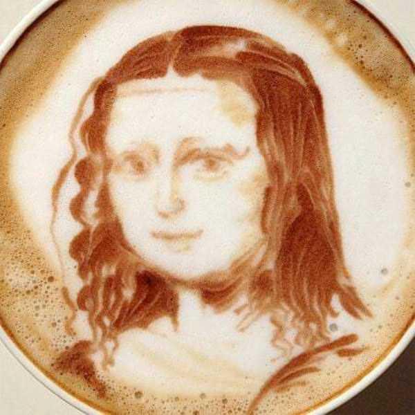 impressive-latte-art (17)
