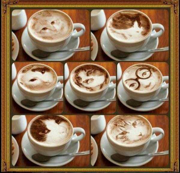 impressive-latte-art (18)